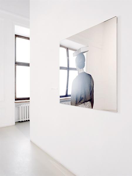 http://www.kniestphotography.net/files/gimgs/3_kunstraum-1-c-ingo-kniest.jpg