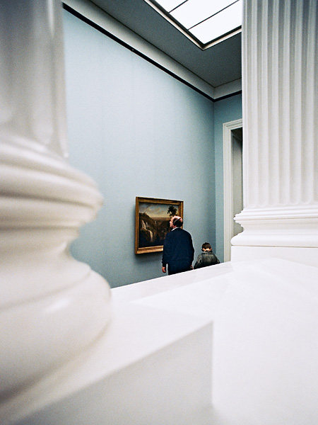 http://www.kniestphotography.net/files/gimgs/3_kunstraum-3-c-ingo-kniest.jpg