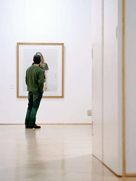 http://www.kniestphotography.net/files/gimgs/3_kunstraum-4-c-ingo-kniest.jpg