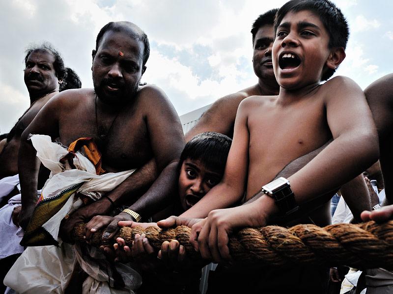 http://www.kniestphotography.net/files/gimgs/3_tamil-diaspora-c-ingo-kniest-0105.jpg
