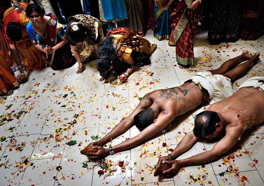 http://www.kniestphotography.net/files/gimgs/3_tamil-diaspora-c-ingo-kniest-9357a.jpg
